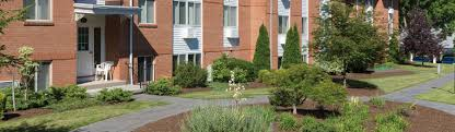 clintwood apartments rochester ny apartments for rent