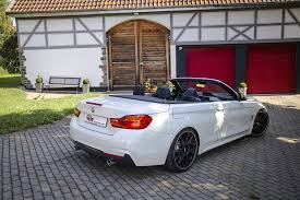 bmw 4 series hardtop convertible kw launches three coilovers kits for bmw 4 series convertible