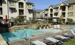 texas home decor new wimbledon apartments lewisville tx home decor color trends