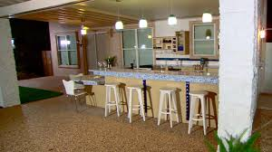 Installing Laminate Flooring In Kitchen Under The Cabinets Flooring Ideas U0026 Installation Tips For Laminate Hardwood U0026 More Diy