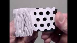 Punch Home Design Youtube Hole Punch Flipbook 2 By Scott Blake Youtube