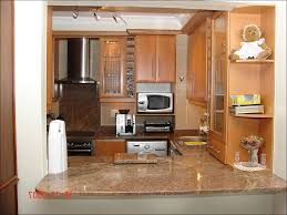 pine unfinished kitchen cabinets kitchen birch wood cabinets pine wood table unfinished wood