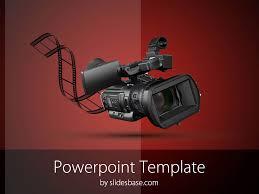 professional video camera recorder filmmaking movie editing