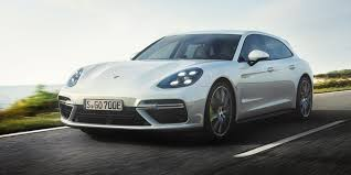 porsche panamera porsche panamera review specification price caradvice