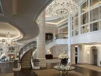 Most Luxurious Home Interiors Worlds Most Expensive House 122 Billion Modern Masterpiece In Bel