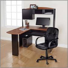 Ikea L Shaped Desk Must Sell Ikea L Shape Office Desk And Drawers Up 800 For Sale In