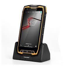 Top Rugged Cell Phones Waterproof Phone Rugged Smartphones Price Warranty Sales
