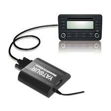 yatour digital music cd changer bluetooth car adapter amazon co