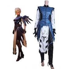 Yugioh Halloween Costumes Buy Overwatch Cosplay Costumes Canada