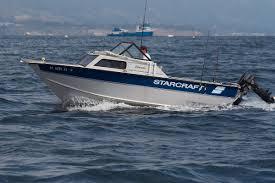 starcraft marine wikipedia