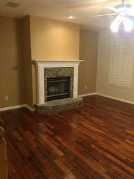 house painting company in gainesville fl corspaint