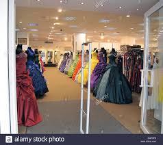 wedding shops one of some 40 turkish wedding shops around weseler strasse is