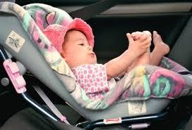 Meme Girl Car Seat - little girl car seat medium size of baby seat stroller combo set