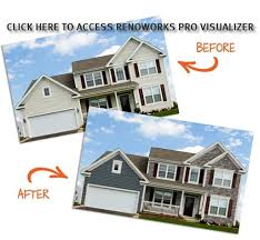 Home Design Software Exterior Home Design Software Beingessner Home Exteriors