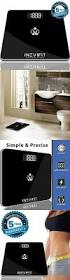 How Accurate Are Bathroom Scales Scales Digital Bathroom Body Weight Scale Electronic Lcd Display