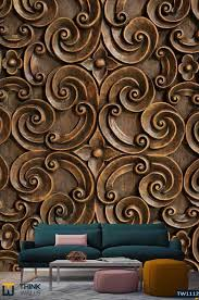 wood carvings think walls call 04039594520 in hyderabad india