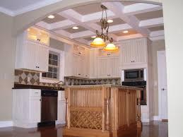 white cabinet kitchen designs acehighwine com