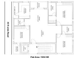 boutique floor plan design pictures to pin on pinterest pinsdaddy