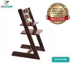Boon High Chair Reviews Best High Chairs Baby Gizmo Awards 2015 Baby Gizmo
