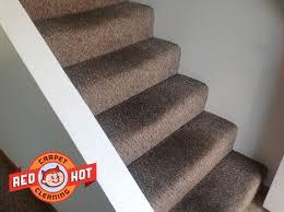 berber carpet u2013 best berber colors cost fibers and reviews with