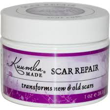 kuumba made scar repair 1 oz 28 3 g iherb com