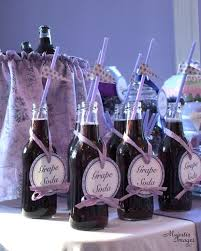 purple baby shower ideas purple baby shower ideas jagl info