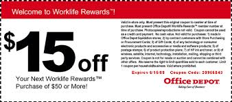office depot coupons november 2014 staples coupon 50 off 200 code apple store student deals 2018