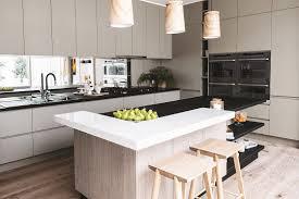 Kitchen Designer Design Kitchens 13 Amazing Design Ideas 1 Obstructing The Kitchen