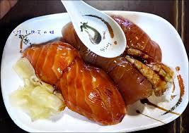 r馮lette cuisine 三味食堂 台北萬華區 真是個巨無霸食堂啊 七先生與艾小姐