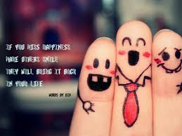 Quote About Happiness And Love by Happy Love Quotes And Happiness Quotes For Him Quotes