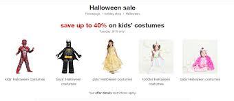 Shop Halloween Costumes Target 40 Kids Halloween Costumes Store 40