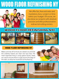 bamboo flooring and installation wood flooring nyc hardwood
