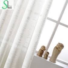 online buy wholesale curtains for living room from china curtains