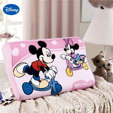 Baby Mickey Crib Bedding by Popular Mickey Mouse Cot Bedding Buy Cheap Mickey Mouse Cot