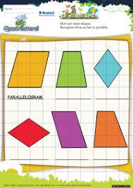 flag math worksheet for grade 4 free u0026 printable worksheets