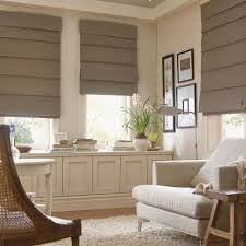 Modern Window Blinds And Shades Floor One Floor U0026 Window Coverings Calgary U0027s Premier Flooring