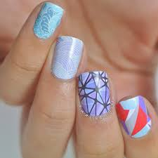 nails by gift appliq nail wraps review giveaway