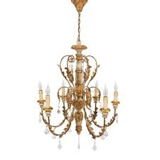 french country chandeliers french country chandeliers you u0027ll love wayfair