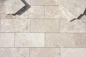 marble floor tiles fabulous wood tile flooring with marble floor