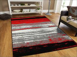 Red Kitchen Rugs Modern Kitchen Mats Peugen Net