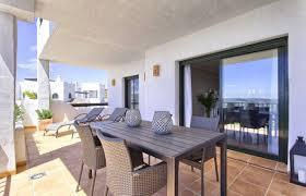 2 bedroom apartment 2 bedroom apartment in casares costa del sol abc property