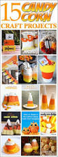 40 best halloween crafts images on pinterest halloween stuff