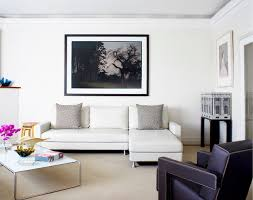livingroom paintings living room living room design abstract wall decor