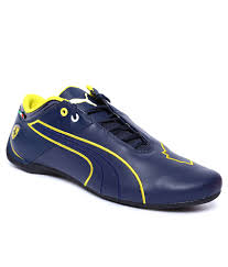 future ferrari puma ferrari future cat m1 navy sneaker price in india buy puma