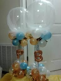balloon tycoon home facebook