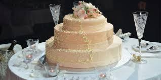 Wedding Planning For Dummies Wedding Plans