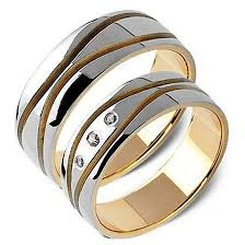 yes obraczki 7 best obrączki images on rings rings and