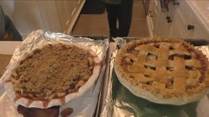 fairfax district chef shares creative ideas for thanksgiving