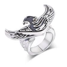 anime wedding ring wedding rings harry potter wedding rings elvish rings lightsaber