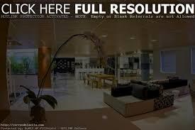 home interior brand home interior brand frames aadenianink com